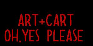 ARTnCART001