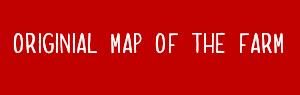 red button link to original map of Lisura farm