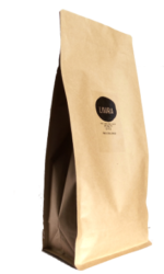 1kg lisura coffee bag 0002small