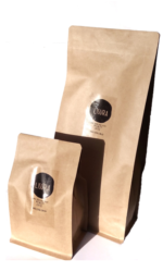 lisura coffee bags subscription0001small 1